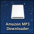 amazon buy mp3 ipod 6