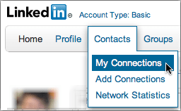 linkedin remove connection updated 1