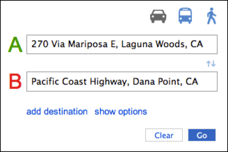 google maps multiple driving directions bing maps get directions 7