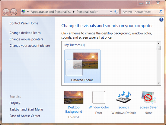 win7 change window frame color 3.PNG