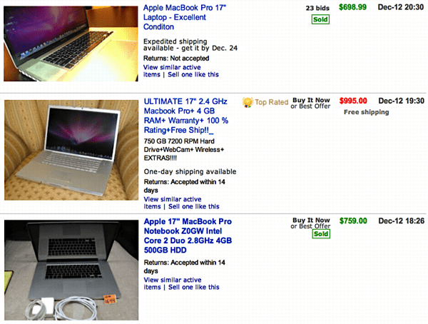 used-macbook-value