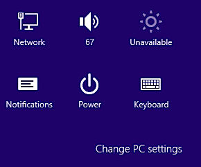 windows8-customization