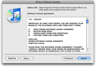 itunes-2.0.1-update-license