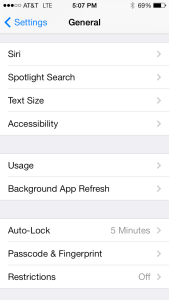 iphone-5s-ios7-set-fingerprint-lock-1