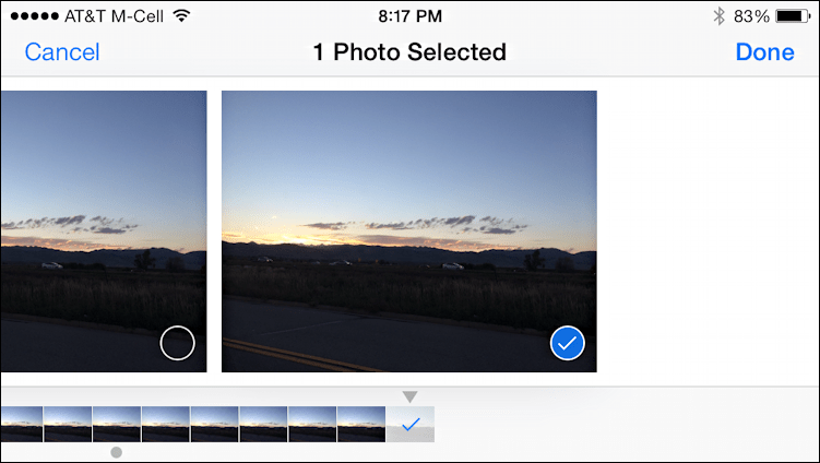 iphone-5s-burst-mode-photos-4