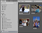 sync 5-star rated pics from aperture to itunes to an iphone