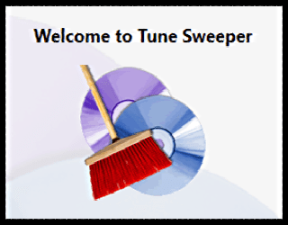 review of tune sweeper for windows