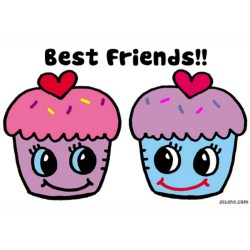Nice Marathi Friend Images Ny Friends Cup Cakes Wallpaper Friend Wallpapers Friend Images Hindi