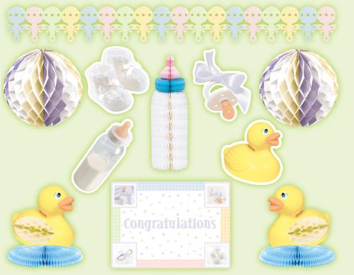 Decent Cngratulations On Your New Baby Congratulations On Your New Baby Girl Quotes Congratulations On Your New Baby Hebrew