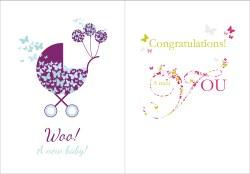 Unusual Congratulations On A New Baby New Born Baby Wishes S Congratulations On New Baby Girl Gif Congratulations On New Baby On Way