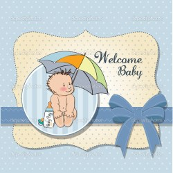Extraordinary Very Baby Boy Born Wishes S Welcoming Baby Card Welcome Baby Boy Card Welcome Baby Boy Balloons