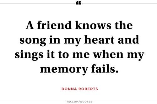 Medium Of Quotes For Best Friends