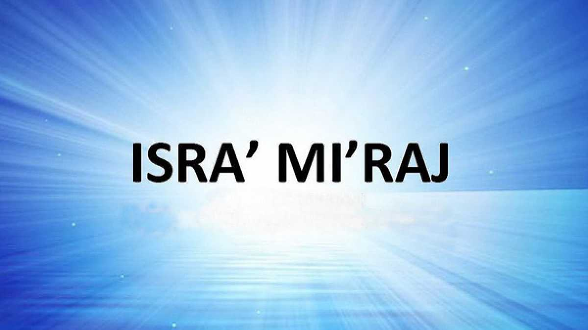 25+ Best Al Isra And Miraj 2017 Wish Pictures of 25 by April