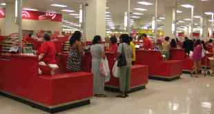 אופטימיזציה לחנויות אלקטרוניות
