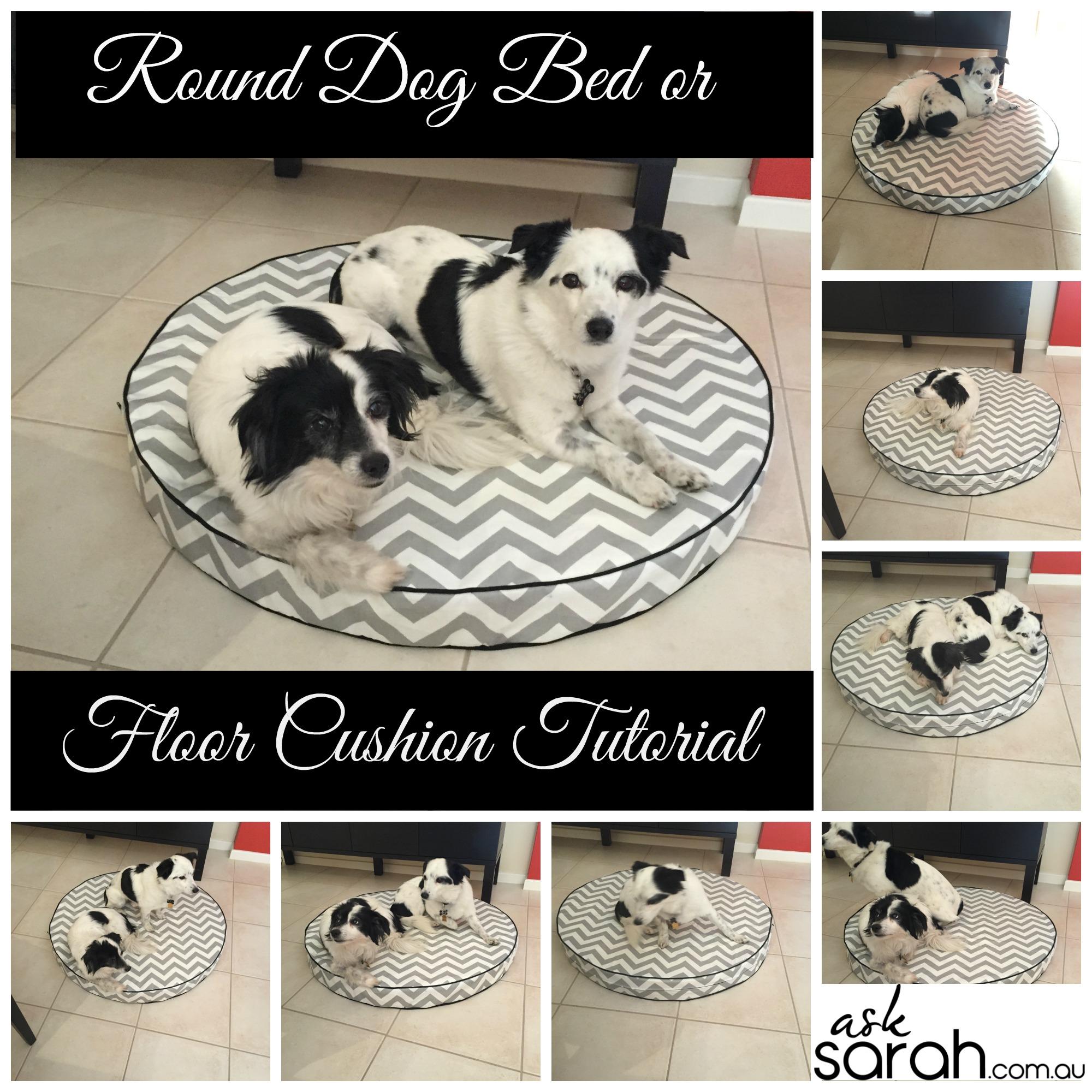 Bedcover Cat Fur Best Fabric