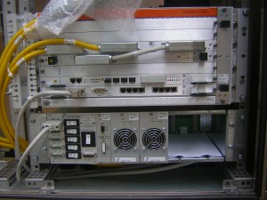dslam_backside