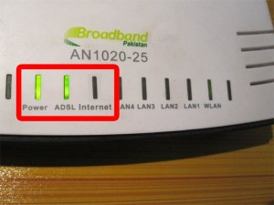 modem_adsl_light_off
