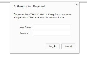 router_basic_auth_page