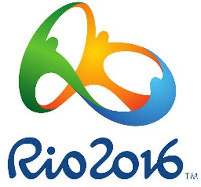 rio-olympics-logo-thumb-400
