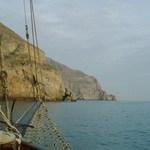Cabo Tiñoso- La Azohía