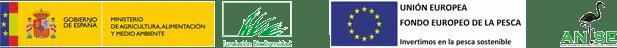 Logos proyecto delfines
