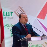 Para el presidente de la Cámara Nacional de Turismo de Costa Rica (Canatur) Pablo Heriberto Abarca Mora, Nicaragua no es una competencia