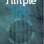 2010 Partituras para Timple Germán Lopez
