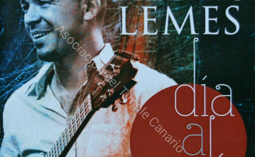 Día a Día (Alexis Lemes)