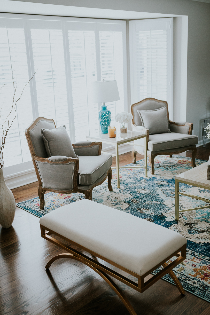 Beautiful Formal Living Overstock Home Home Formal Livingroom Formal Living Room Tour A Sourn Drawl Formal Living Room Decorating Ideas Formal Living Room Sofa decor Formal Living Room