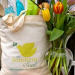 Save the Date ~  ~  ~  ~  Cooking With A Southern Soul at the Farmers Market!