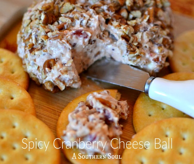 spicy-cheese-ballfb2