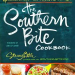 Southern Bite Cookbook & Prize Bag Giveaway