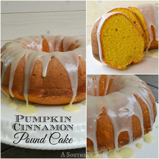 pumpkin-pound-cake-fb