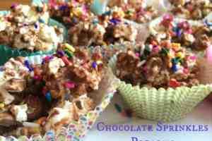 ChocolateSprinklesPopcorn.jpg-640x480