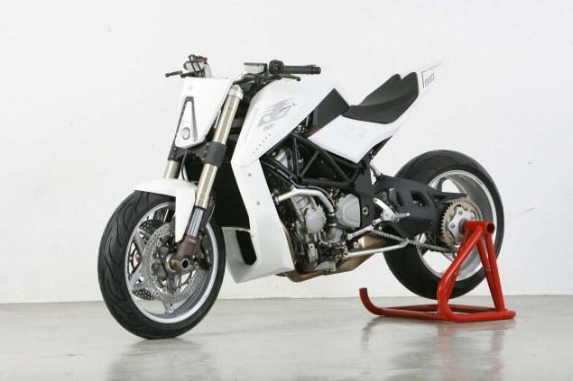 MV-Agusta-Bestiale-Yacouba-Design-07
