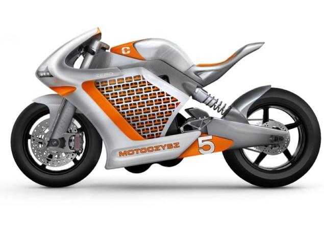 motoczysz-e1pc-electric-concept