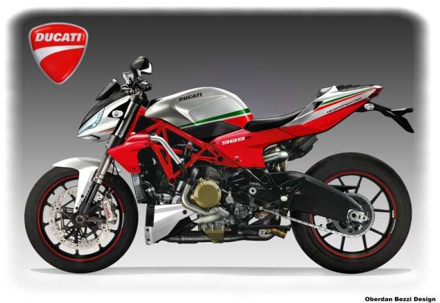 Ducati 989R Desmofighter by Oberdan Bezzi ducati 989 r desmofighter 635x437