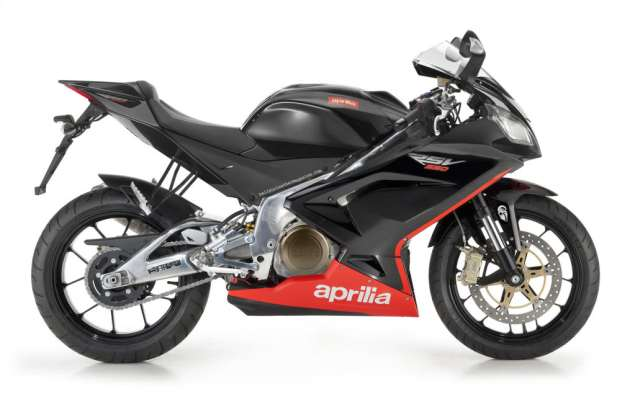Aprilia RSV550 Prototype In the Works aprilia rsv550 635x394