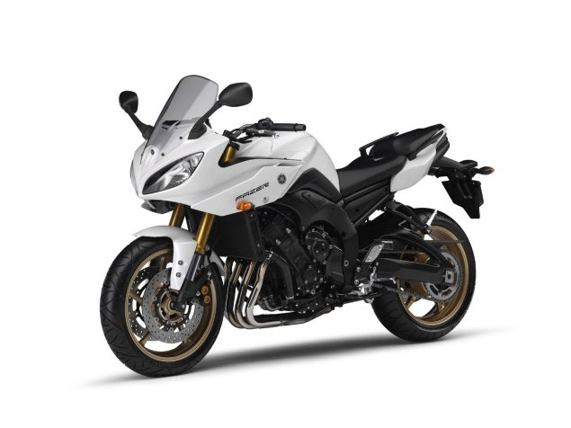 2010 Yamaha Fazer8 Revealed 2011 Yamaha Fazer8 635x476