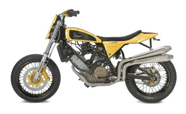 US Highland Deal Could Lead To 20,000 Units/Year By 2012 us highland dirt tracker 950 635x390