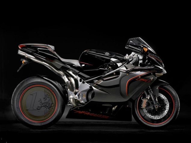 MV Agusta Purchase Terms & Details MV Agusta Claudio Costiglioni purchase 635x476