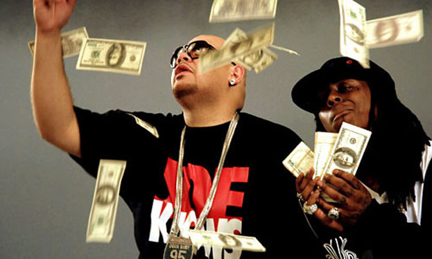Wisconsin Dropped $25 Million in Tax Breaks on Harley Davidson to Stay Put Wisconsin makes it rain fat joe style harley davidson