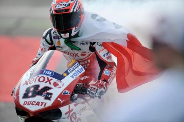 2011 Provisional World Superbike Calendar 2011 World Superbike Provisional Calendar 635x422
