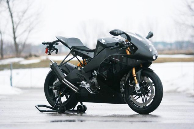 2011 Erik Buell Racing 1190RS Breaks Cover Erik Buell Racing 1190RS 635x423