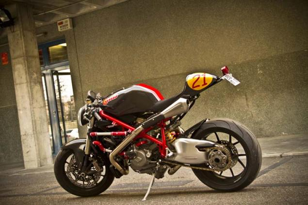 Radical Ducati Closes Shop Radical Ducati Mikaracer 13