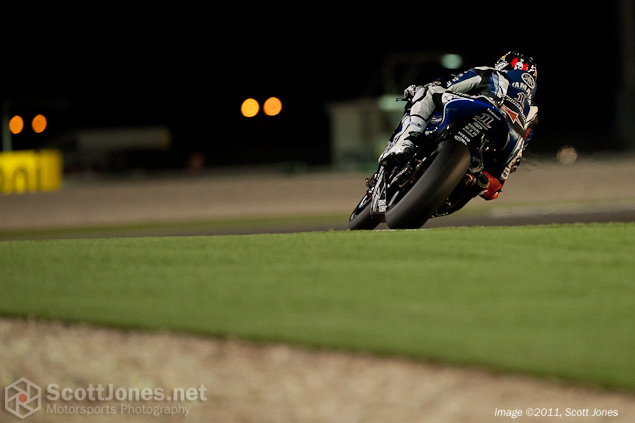 Friday at Qatar with Scott Jones Qatar GP MotoGP FP2 FP3 Scott Jones 7