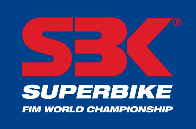 World Superbike Looking for 2013 2015 Tire Supplier SBK logo