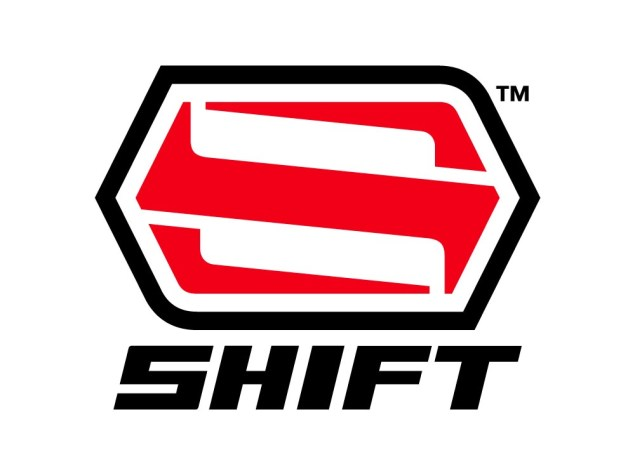 Shift Racing Discontinuing Street Line of Apparel Shift Racing logo1 635x476