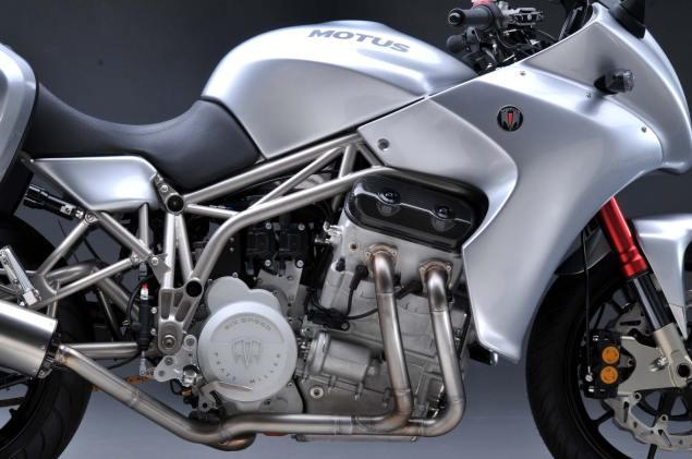 Video: Motus MST Rides Daytona motus mst prototype 635x421
