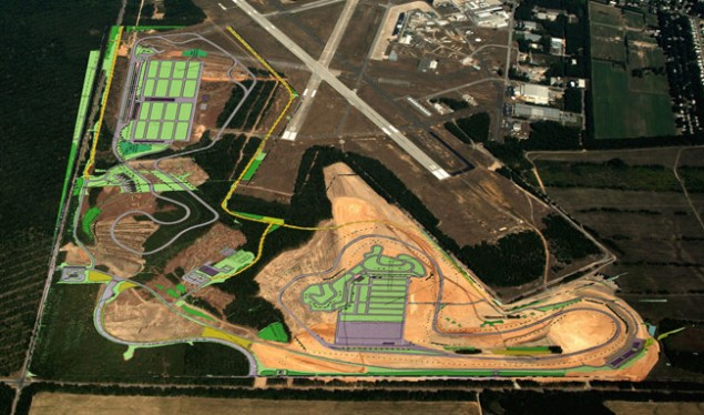 New Jersey Motorsports Park Files for Bankruptcy new jersey motorsports park track 635x374